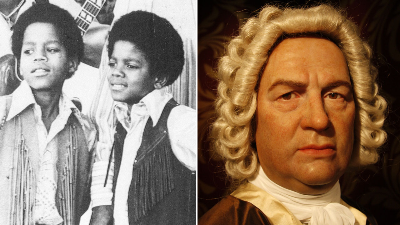 Bach Thu Mb Video Jackson 5 Gets Classical Remix In I Want You Bach Abc7