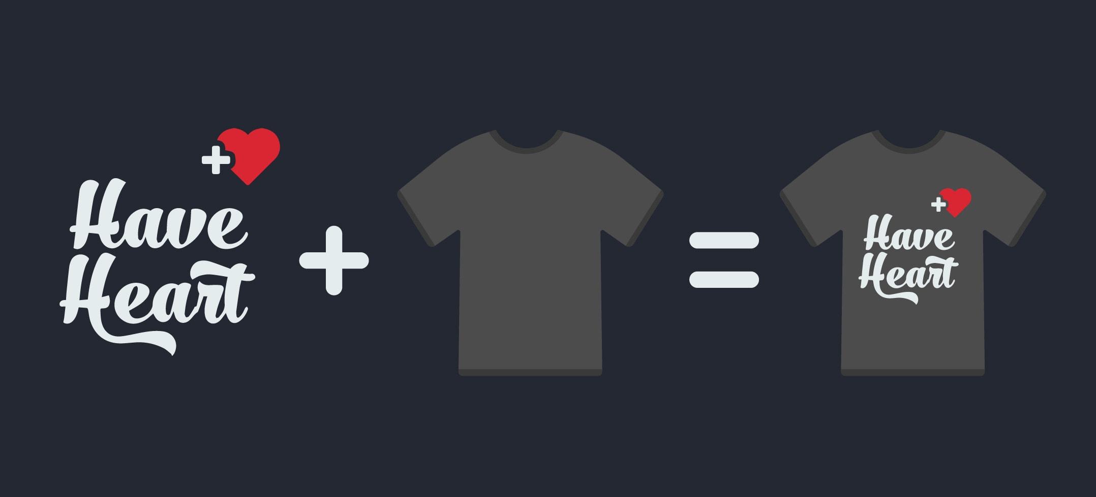 Design t shirt photoshop cs5 - Design T Shirt Photoshop Online T Shirt Templates Download