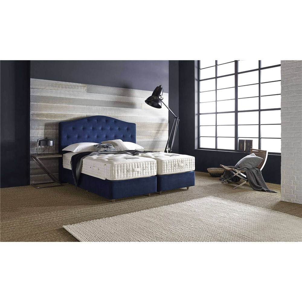 Bedroom Furniture Stores Uk Bedroom Furniture Ideas