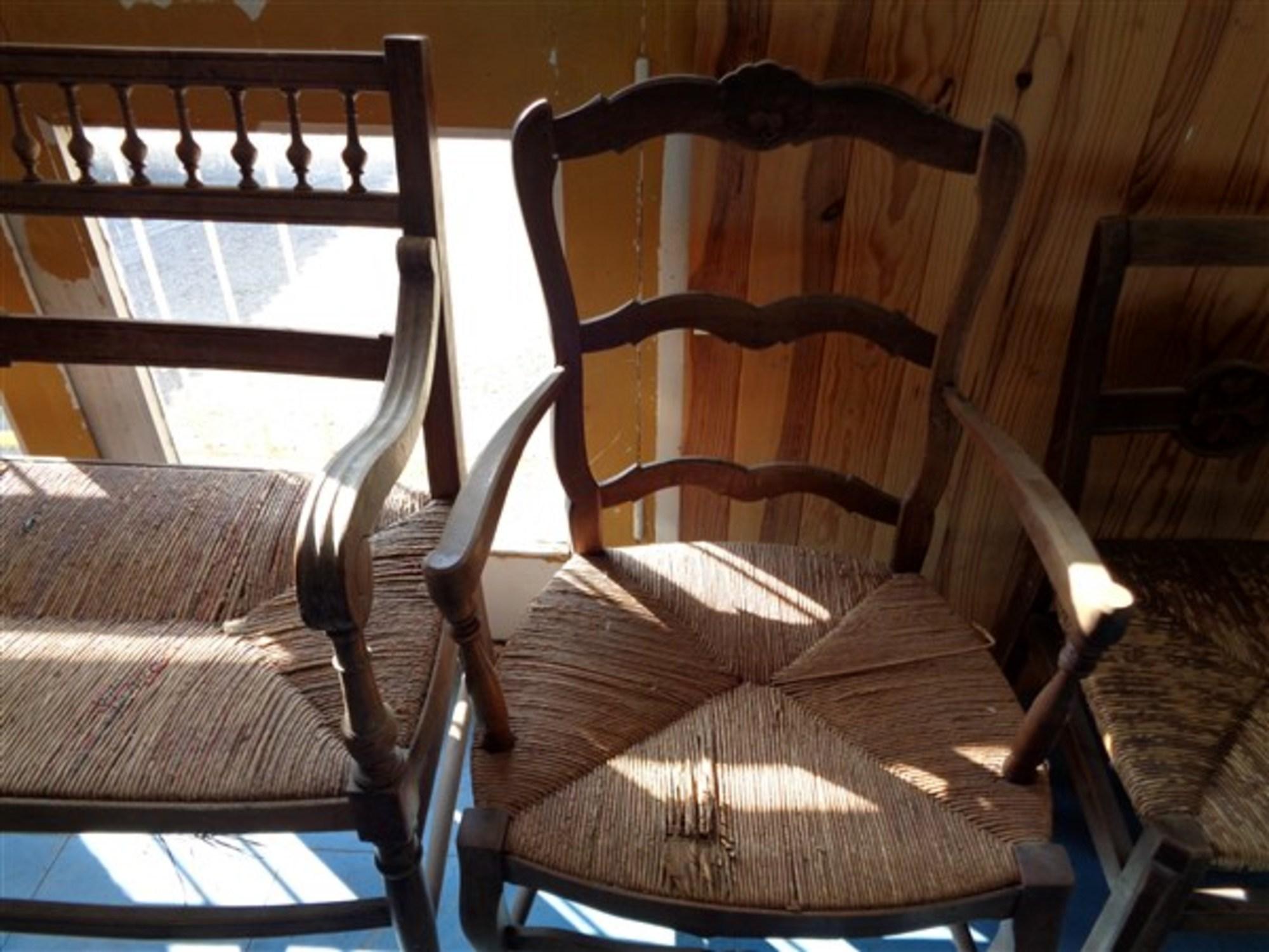 Fauteuils pieds chaise pieds leo bureau tahiti mobilier de