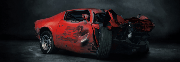 Project Cars 2 Deluxe Edition Wallpaper Next Car Game Wreckfest On Steam