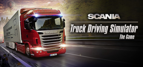 Mighty Car Mods Wallpaper Scania Truck Driving Simulator On Steam
