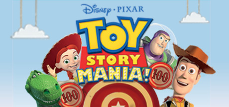 Diablo Wallpaper Hd Steam Community Holiday Auction Disney Pixar Toy