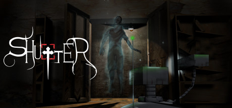 Sp Letter Wallpaper 3d Shutter Steamspy All The Data And Stats About Steam Games