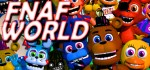 F NaF World Game