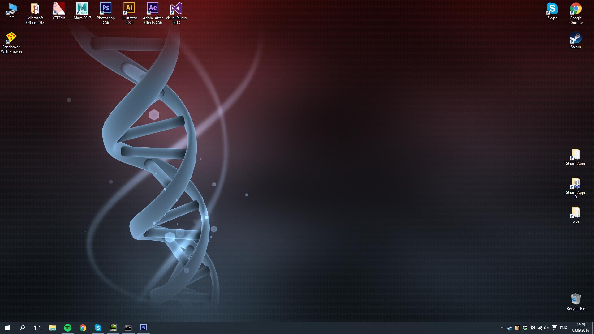 Wallpaper Live 3d For Windows 7 Wallpaper Engine