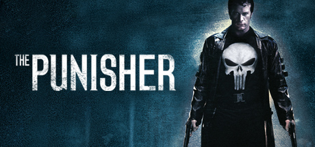 Anime Wallpaper Steam The Punisher On Steam