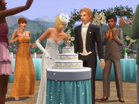 Deauthorize Sims 3