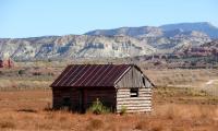 Cannonville Utah Information - AllTrips