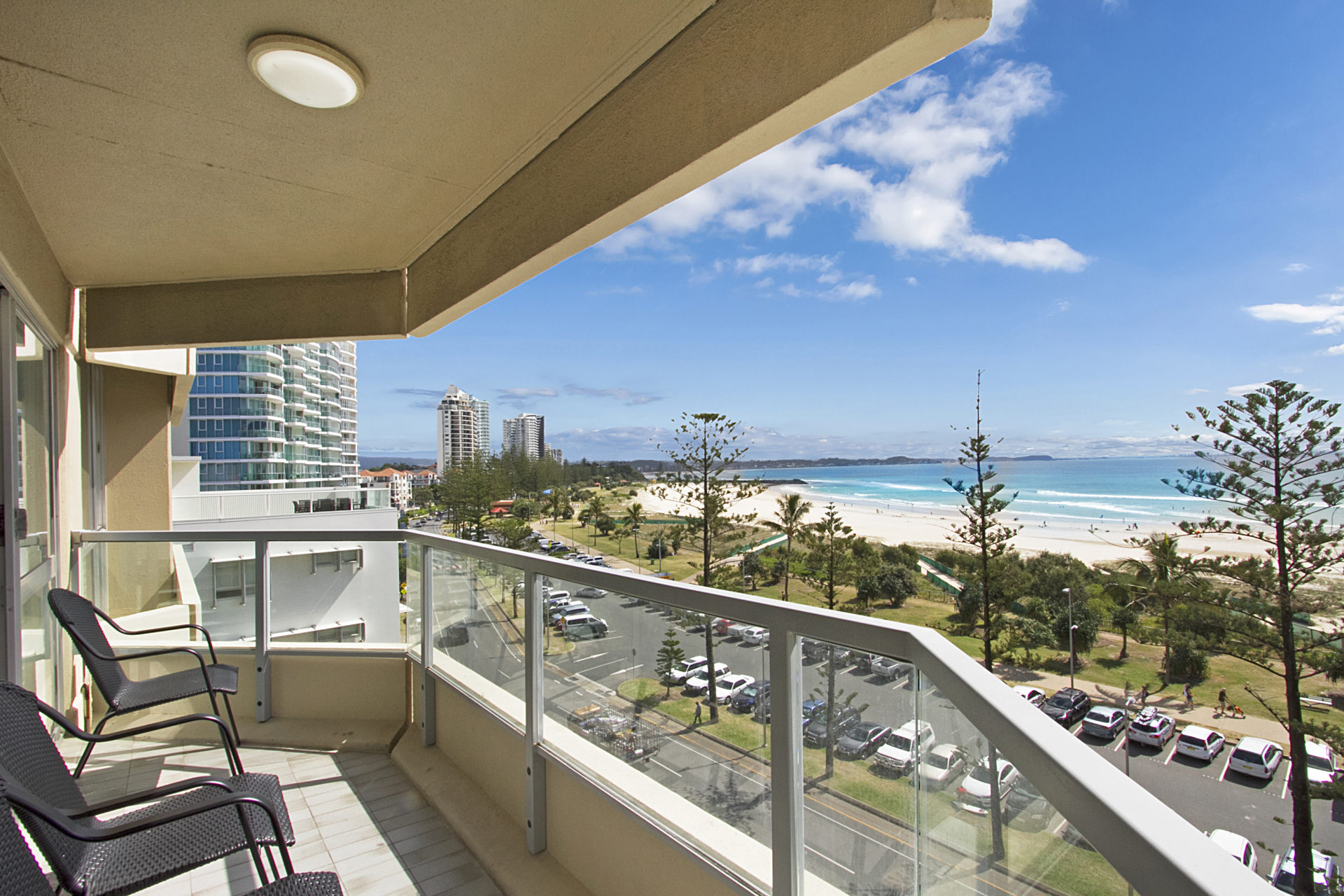 Tv For Sale Canberra 19 130 Marine Parade Coolangatta Real Estate For Rent