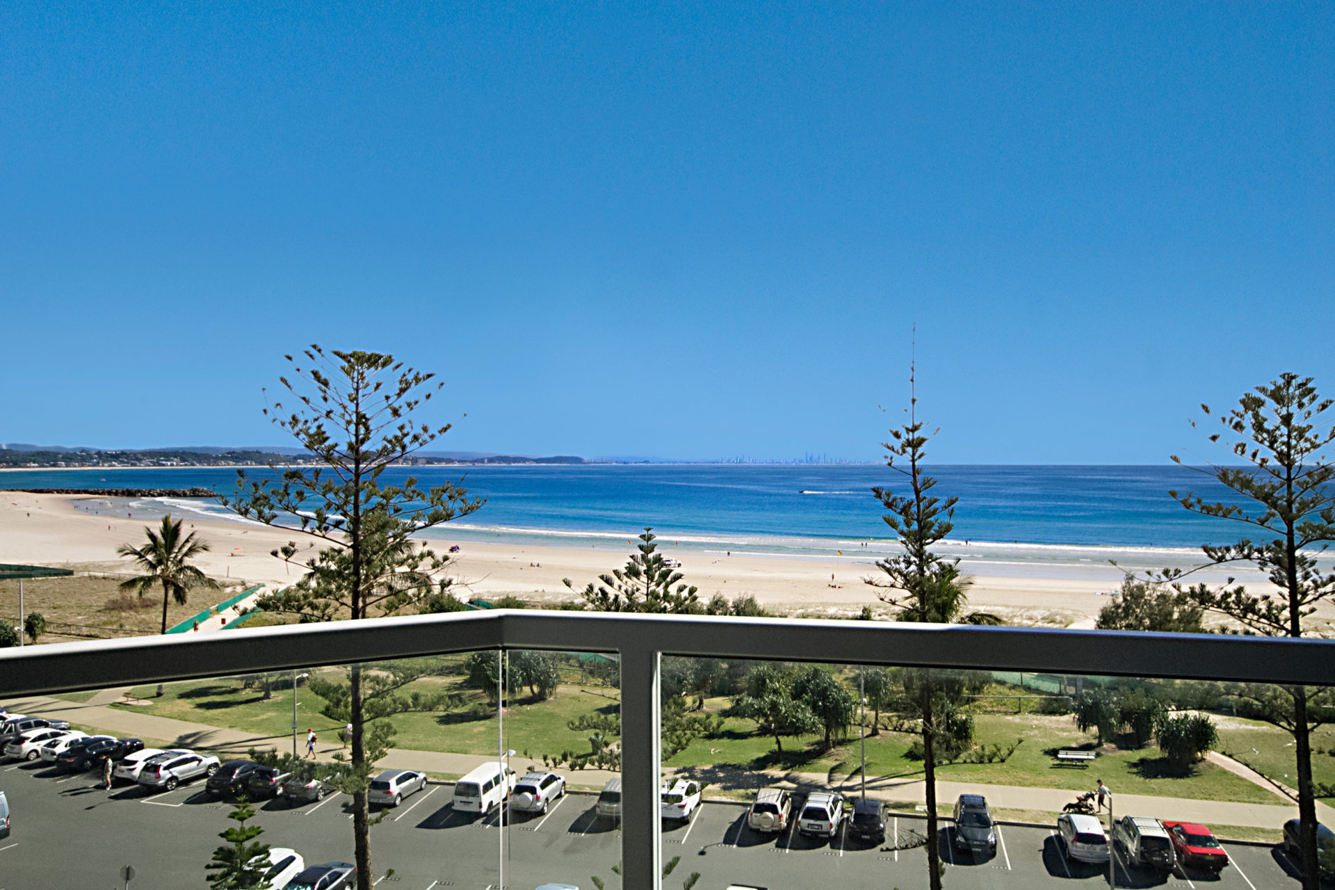 Tv For Sale Canberra 18 130 Marine Parade Coolangatta Real Estate For Rent