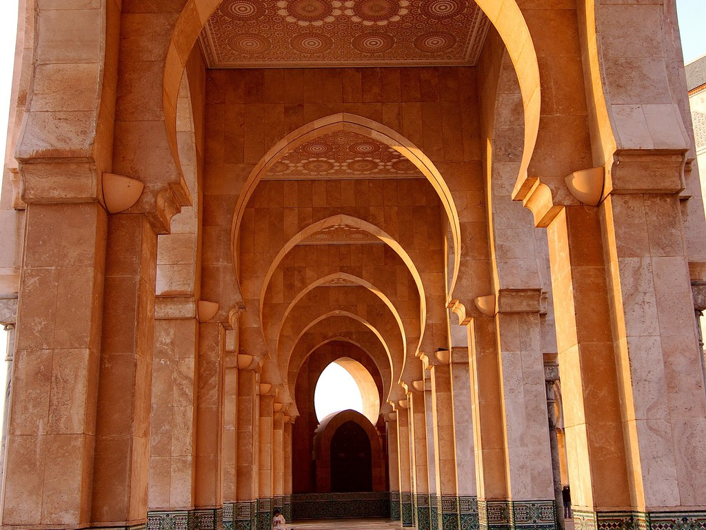 Best Wallpapers For Iphone 6 Middle East Architecture Wallpaper Allwallpaper In 1422