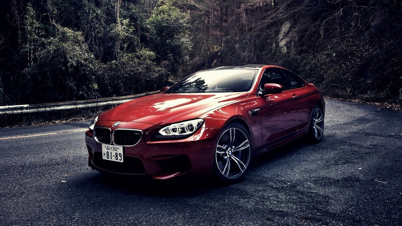 Cars Hd Wallpapers 1080p For Pc Bmw Japan Bmw Cars Vehicles M6 Wallpaper Allwallpaper In