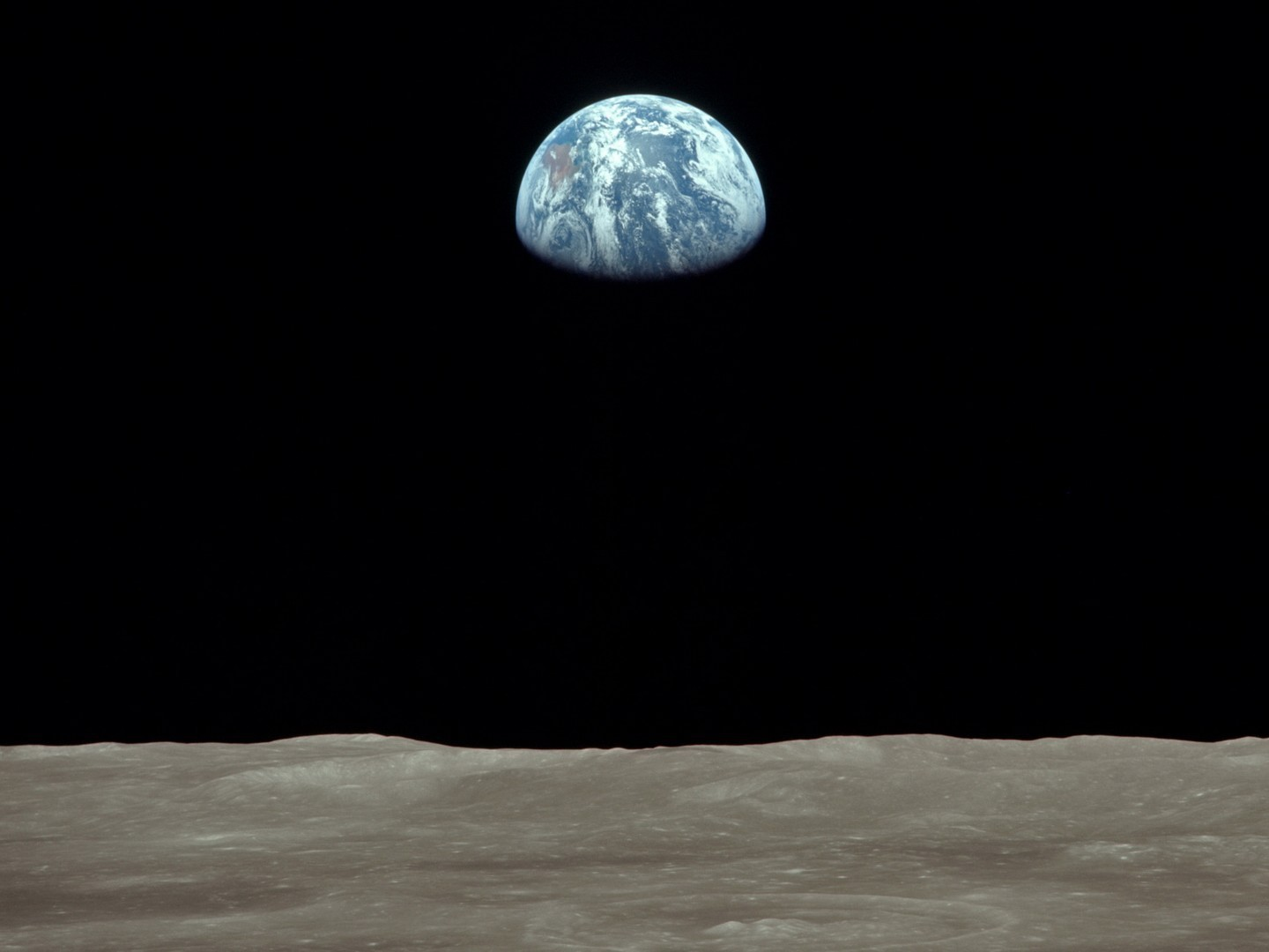 The Best Iphone X Wallpapers Earth Moon Nasa Astronomy Earthrise Wallpaper