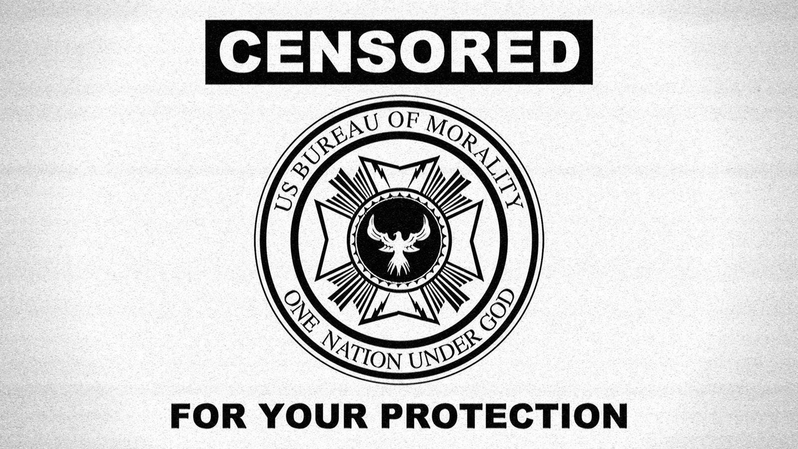 5 Inch Screen Hd Wallpapers Censored Government Wallpaper Allwallpaper In 6242 Pc