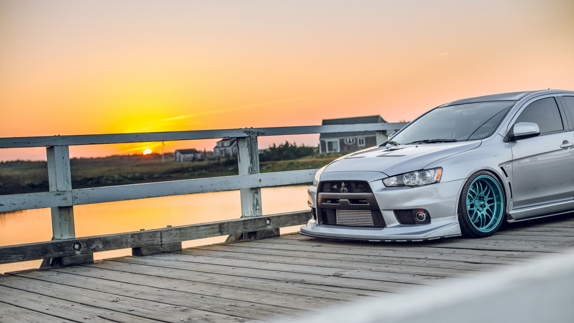 Evo 10 Wallpaper Cars Mitsubishi Lancer Evo X Wallpaper Allwallpaper In 6009
