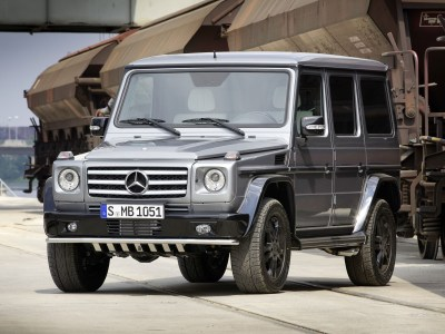 Mercedes-benz g-class g class wallpaper | AllWallpaper.in #6749 | PC | en