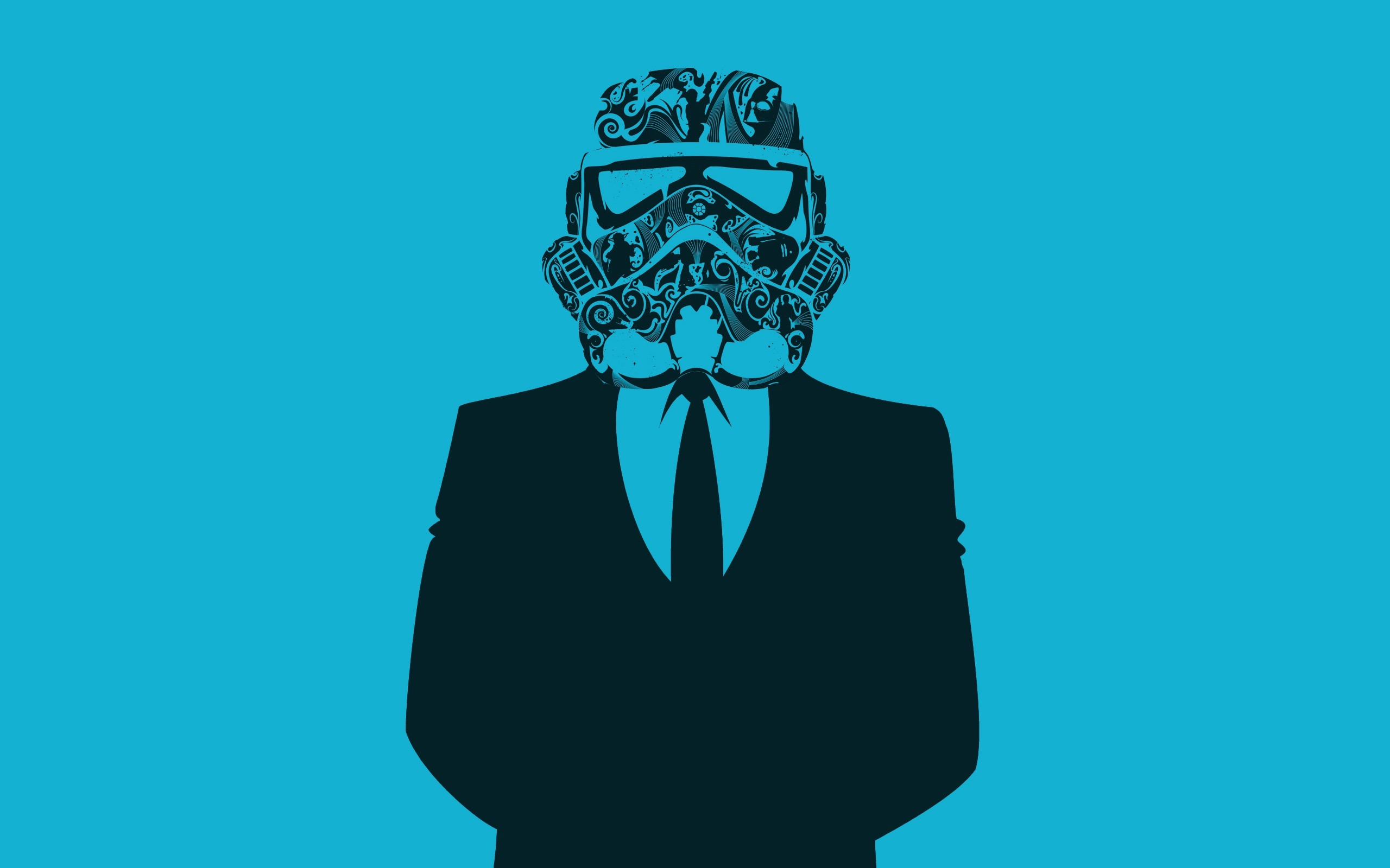 Iphone 5 Wallpaper Hd Star Wars Star Wars Storm Trooper Plaine Papier Peint Allwallpaper