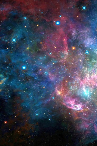 Hd Best Wallpapers For Laptop Space Galaxy Wallpaper Allwallpaper In 13621 Pc En