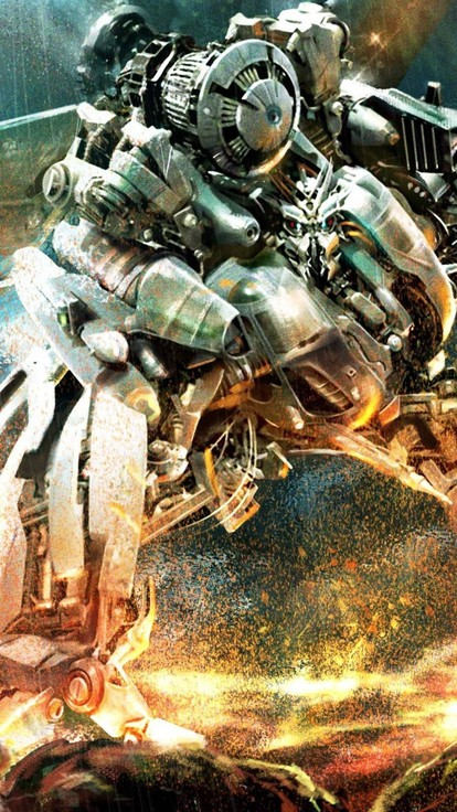 Microsoft Wallpaper Fall War Transformers Robot Wallpaper Allwallpaper In 12596