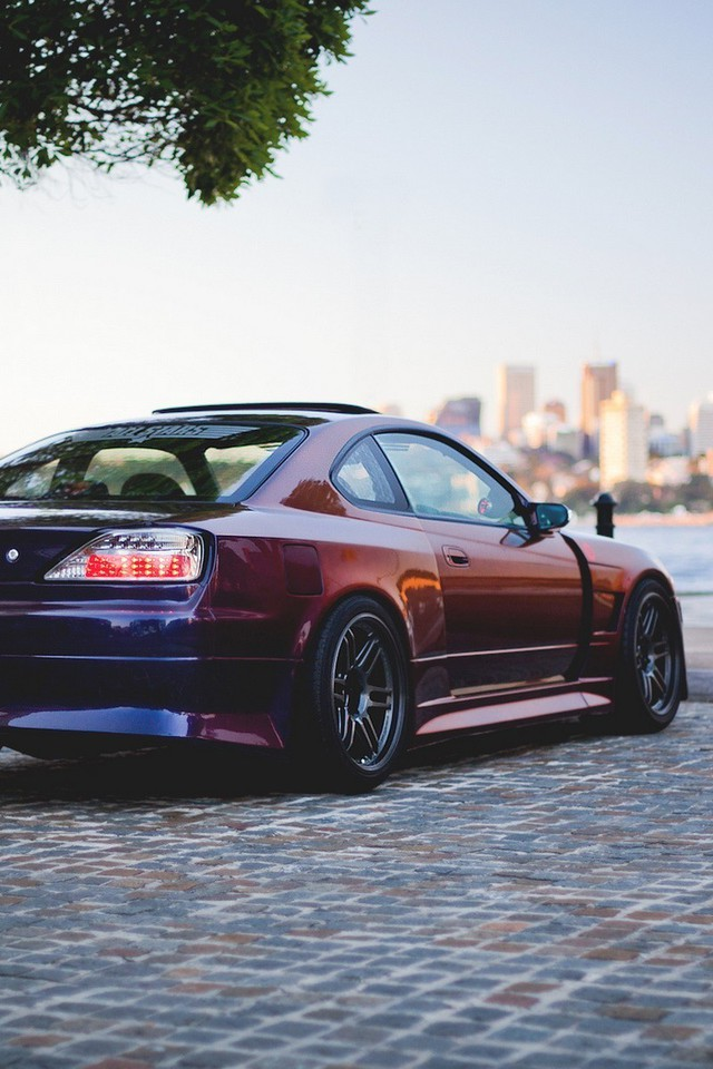 Best Hd Wallpapers Of Cars For Pc 200sx Australia Nissan Silvia Cars S15 Wallpaper