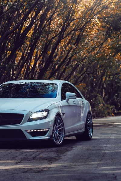 Cars amg roads tuning tuned mercedes-benz cls-class wallpaper | AllWallpaper.in #3810 | PC | en