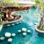 riceDSC_1519 The Legian Bali