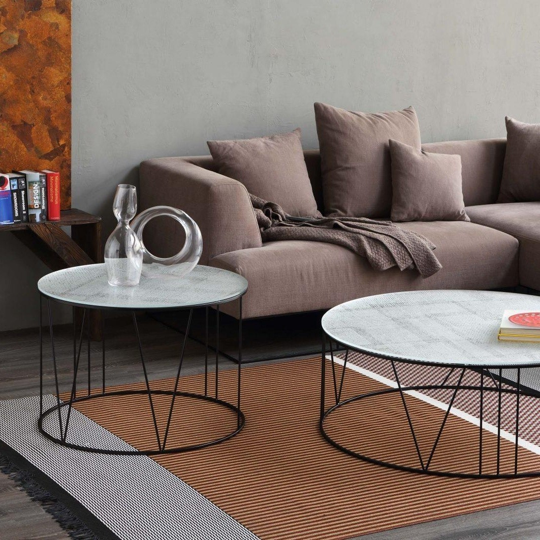 Couchtisch Roma Roma Coffee Table