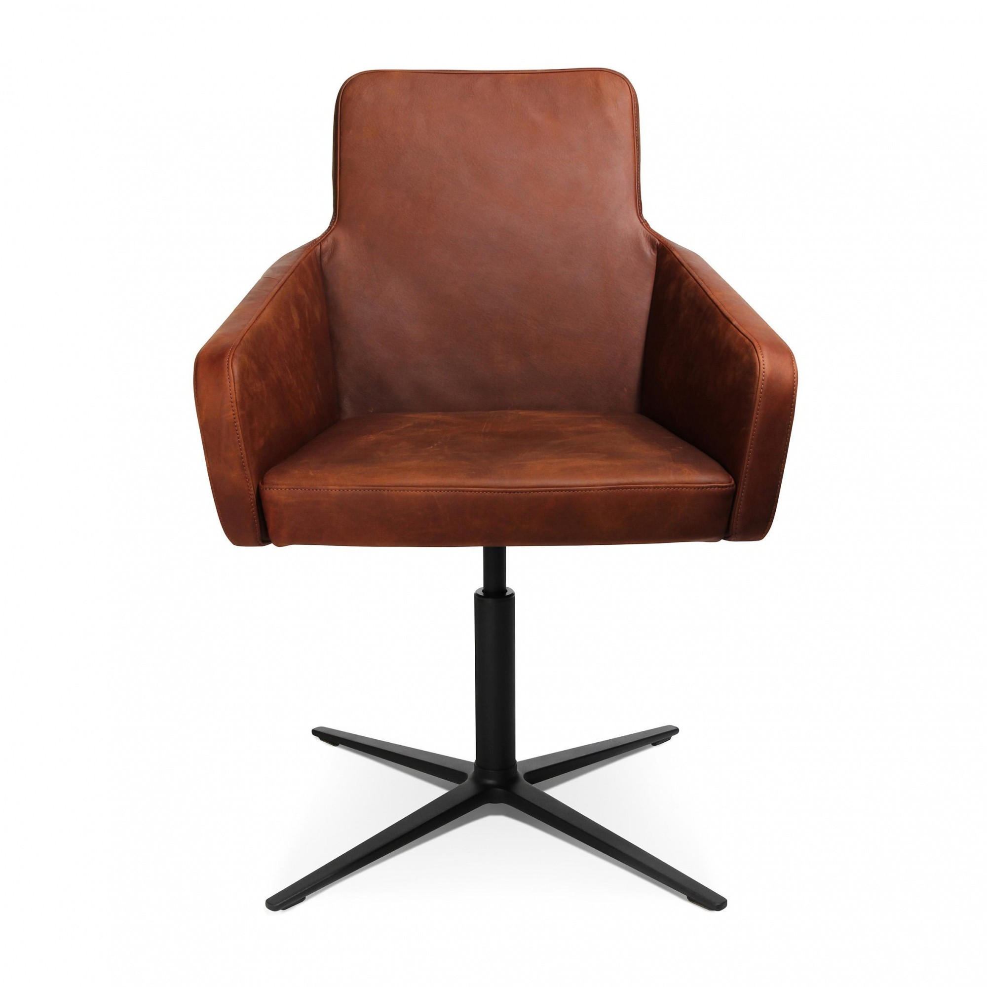 Glider Sessel W Cube 1 Lounge Armchair