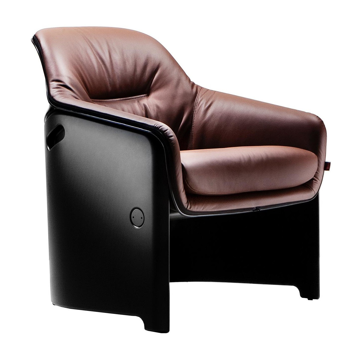 Big Sessel Amazon Avus Armchair