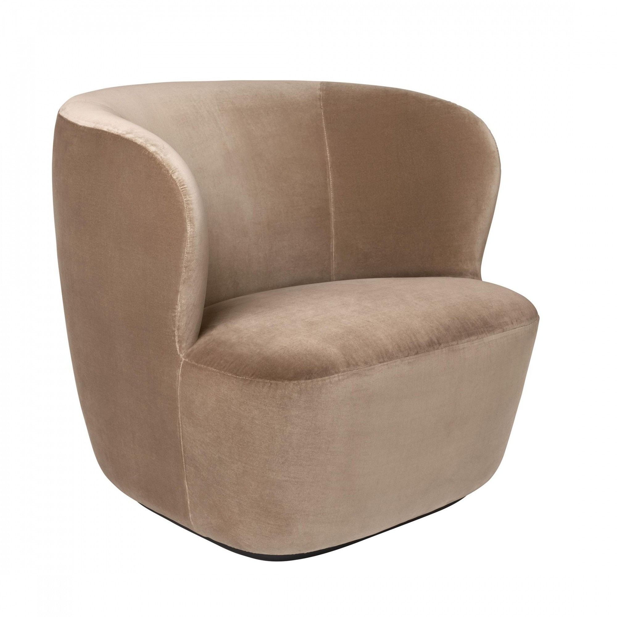 Sessel Up 2000 Stay Lounge Chair