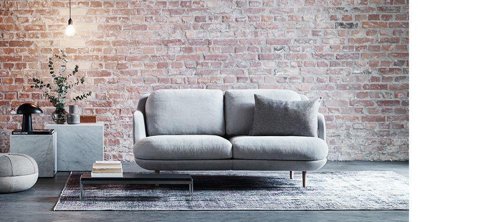 Großartig Design Möbel, Leuchten \ Wohnaccessoires Online Kaufen   Designermoebel  Online Kaufen Shops
