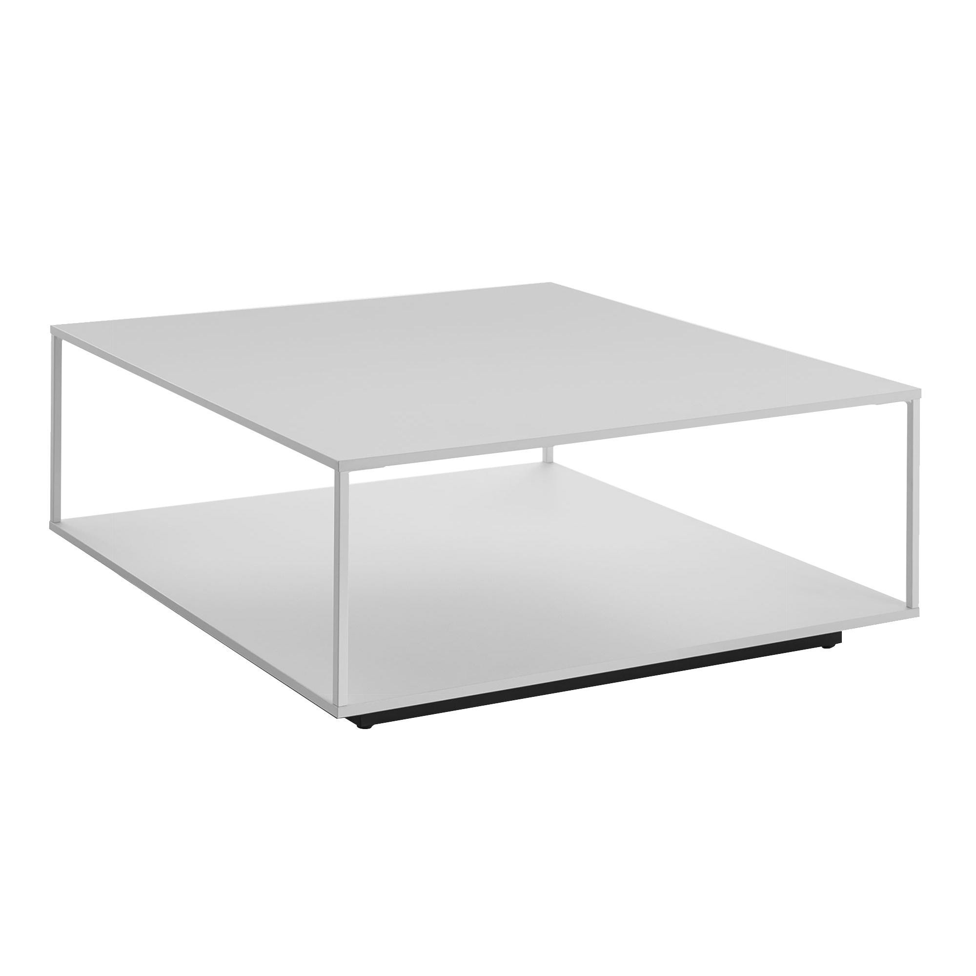 Couchtisch Roma Grafo Coffee Table