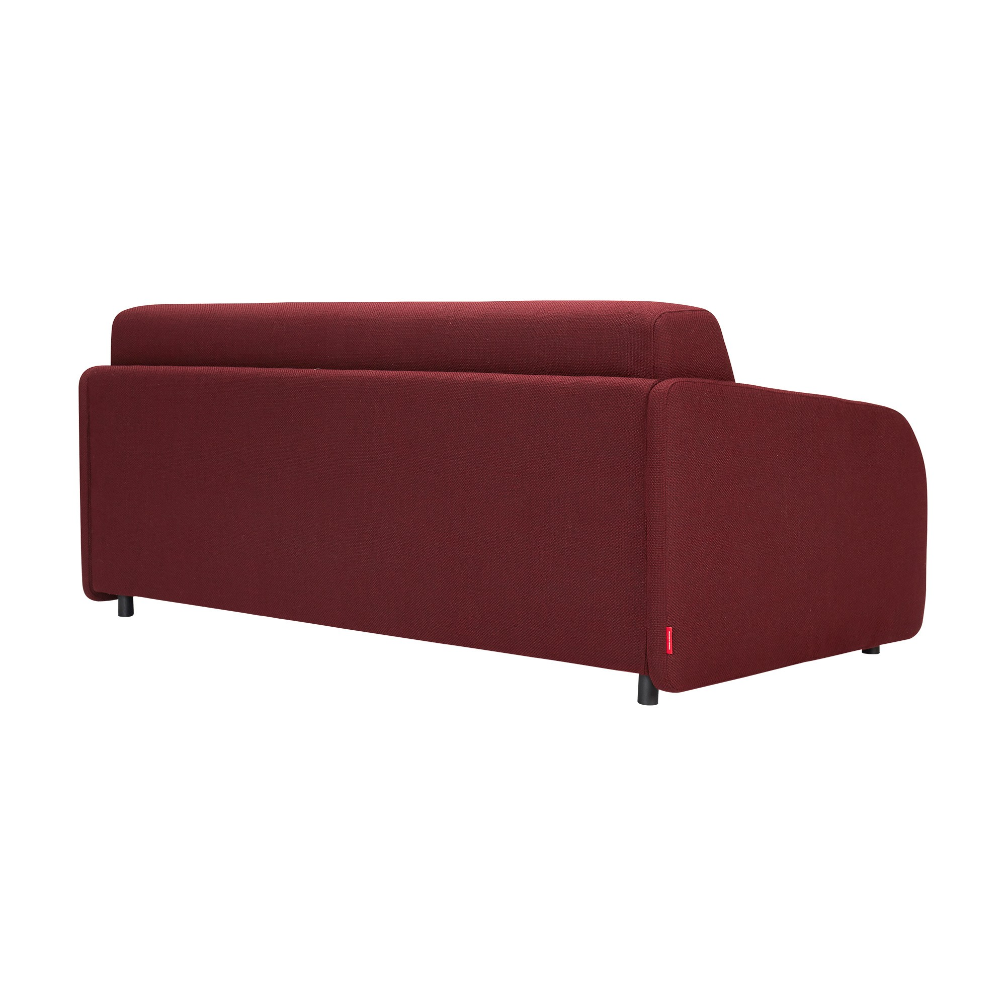 Schlafsofas Sale Eivor Sofa Bed With Mattress