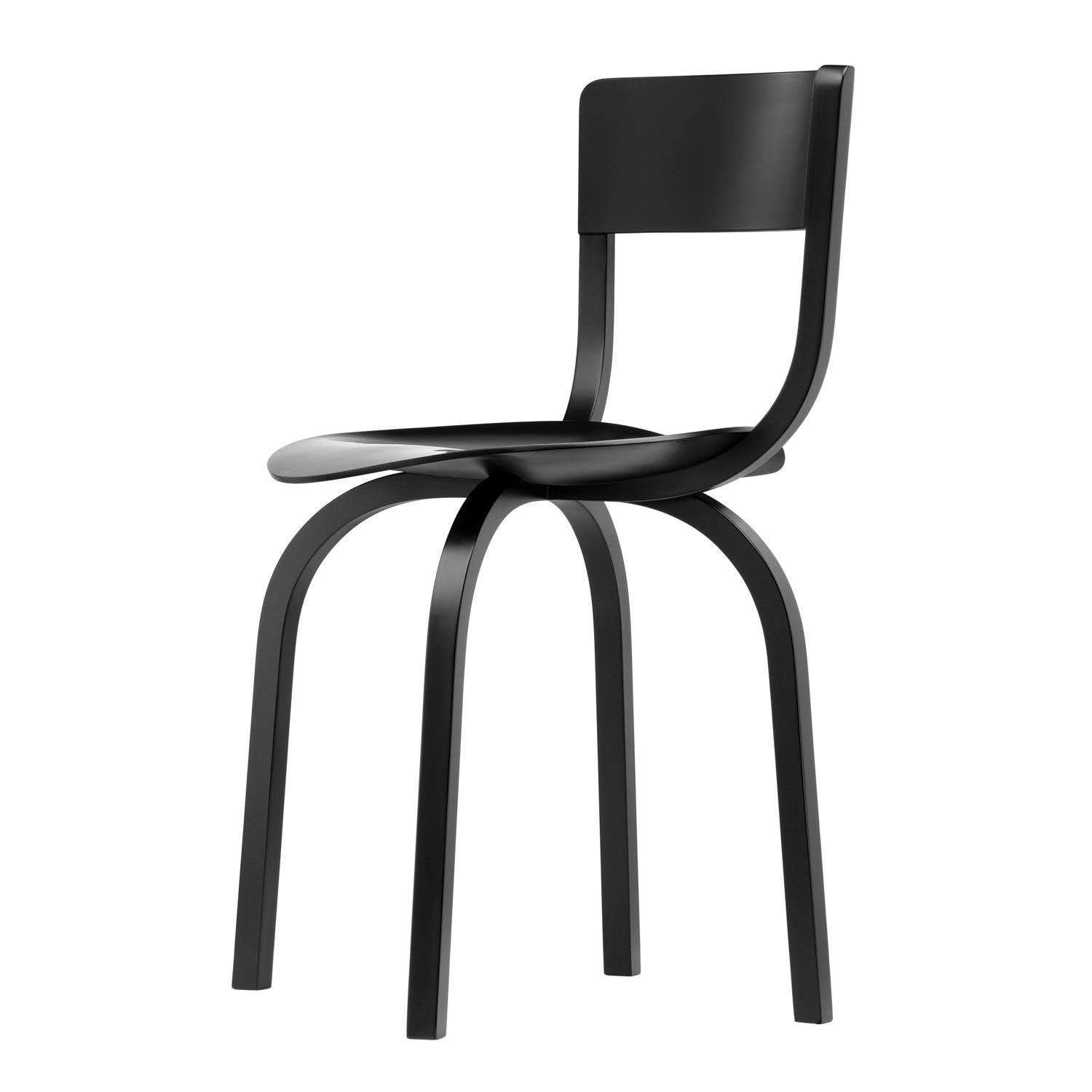Tonet Stühle Thonet 404 Chair