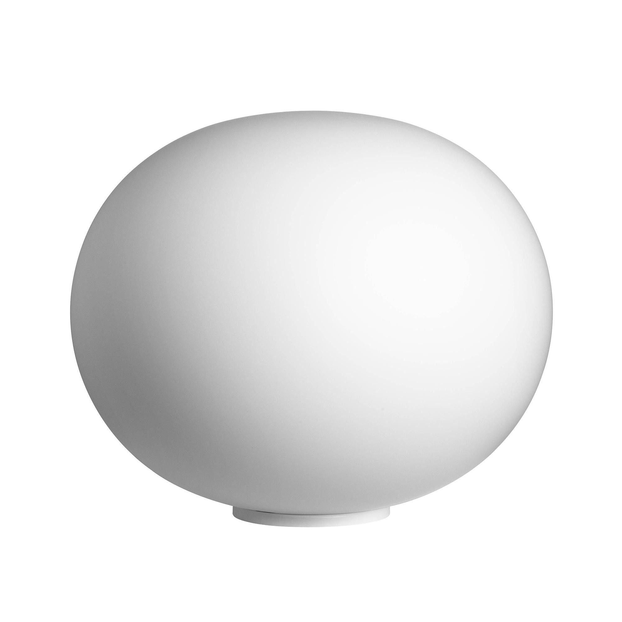 Lampe Ball Glo Ball Basic 1 Lamp