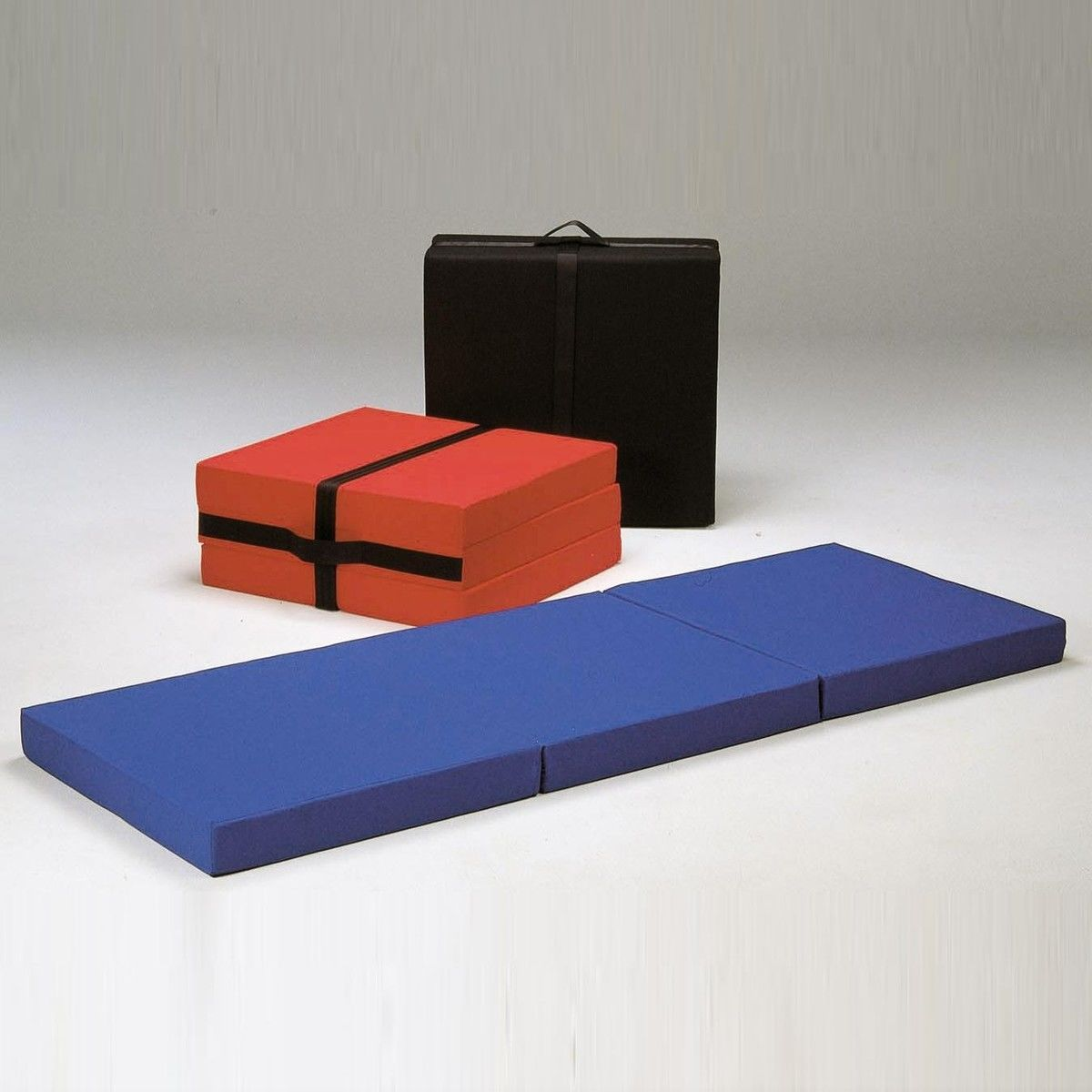 Matelas Fly Matelas D Appoint Fly Maison Design Wiblia