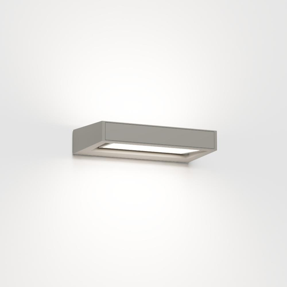 Wandleuchte Led Ip44 Gap X Led Wall Lamp Outdoor Lamp