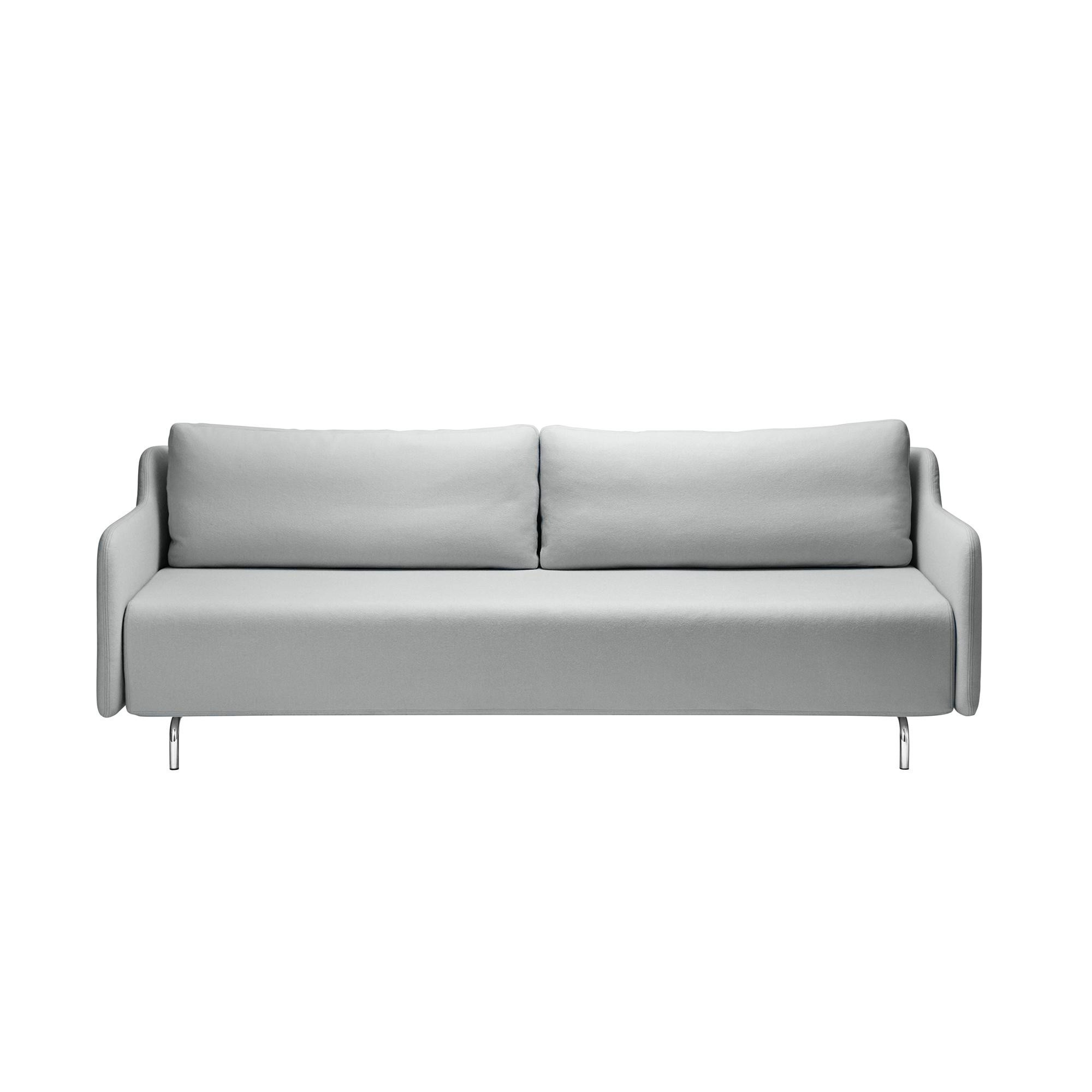 Softline Schlafsofa Venus Sofa Bed