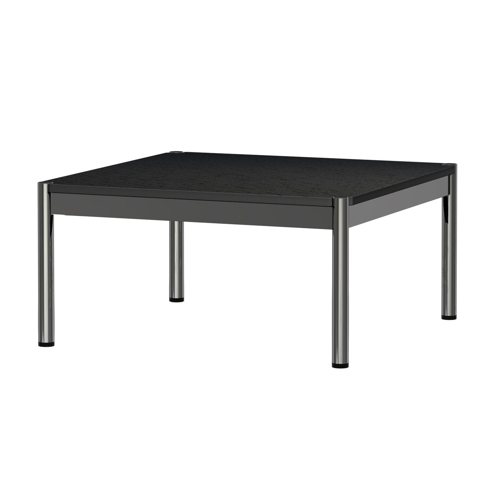 Usm Couchtisch Usm Haller Coffee Table 75x75x37