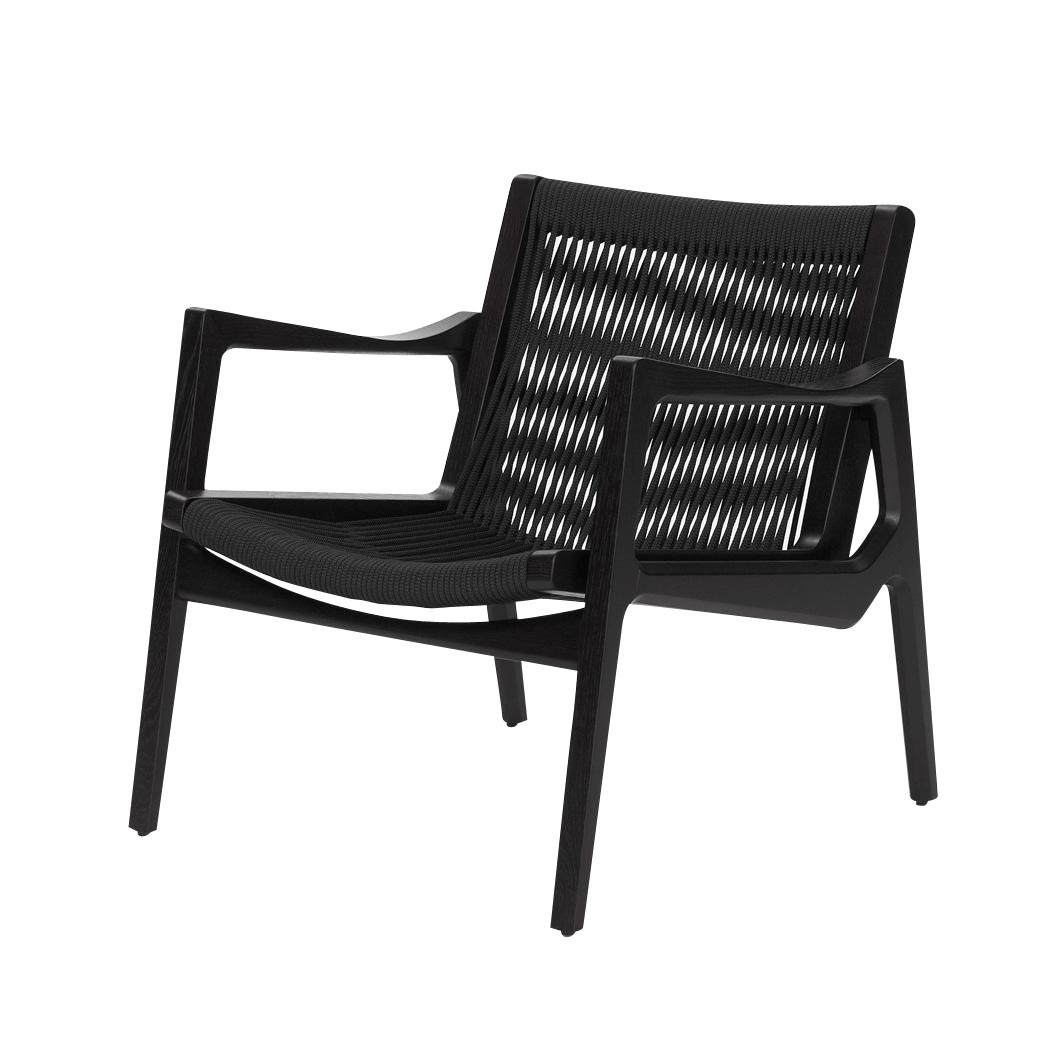 Slope Sessel Euvira Lounge Chair