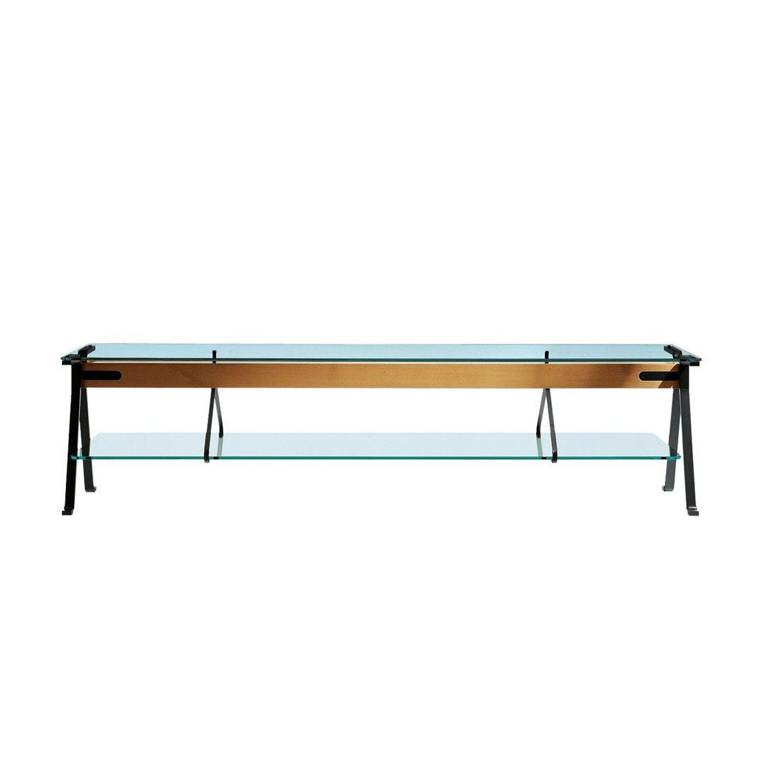Couchtisch Beach House Fratello Coffee Table
