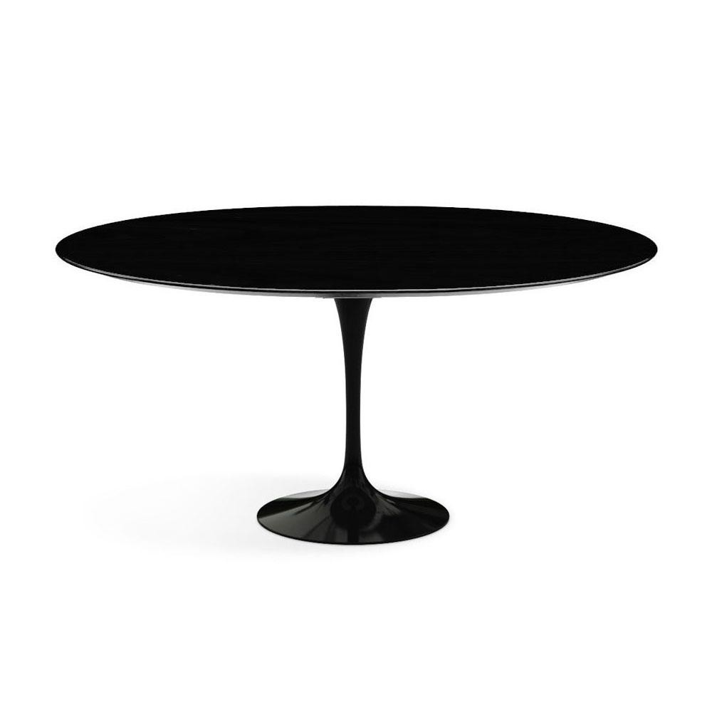 Saarinen Knoll Table Saarinen Table Ø137cm