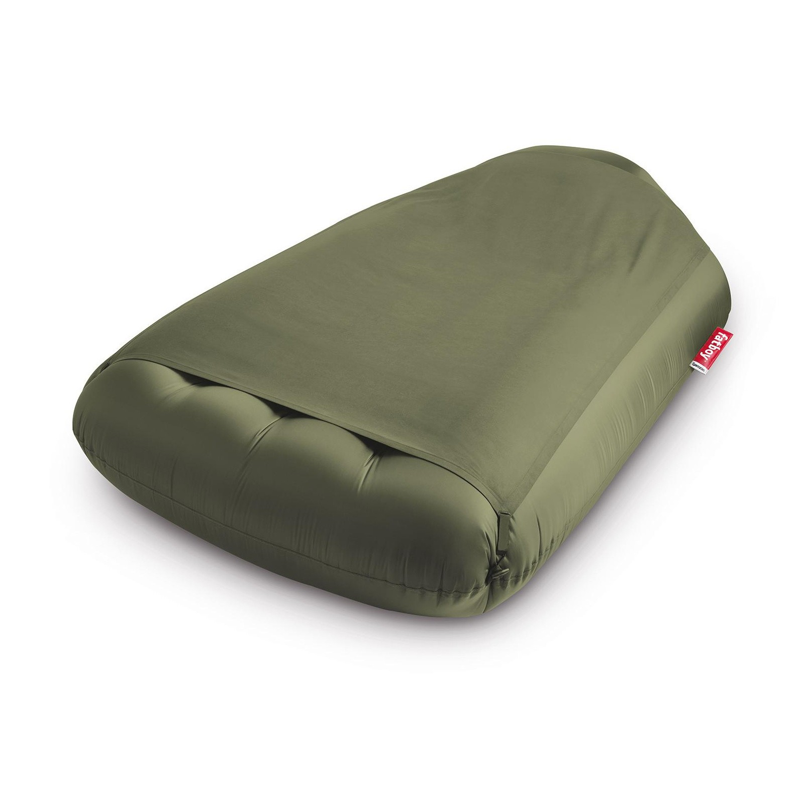 Outdoor Bubble Bett Fatboy Lamzac Lounge Bed L Deluxe
