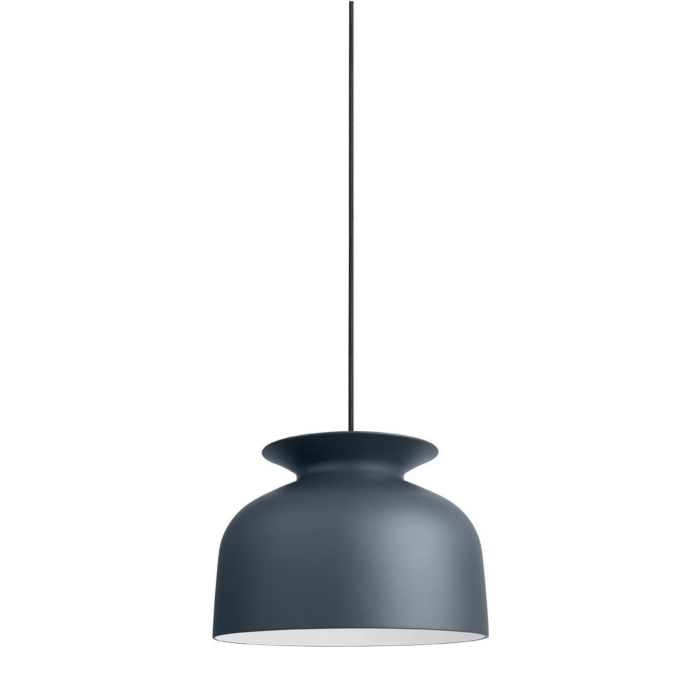 Suspension Ronde Ronde L Suspension Lamp