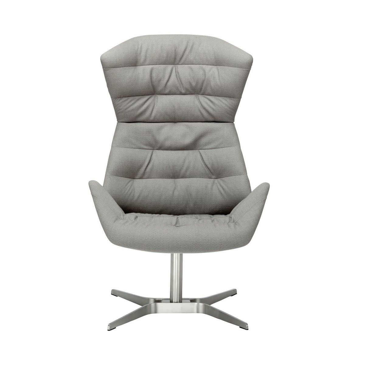 Air Lounge Sessel Thonet Lounge Sessel 808 Thonet Ambientedirect