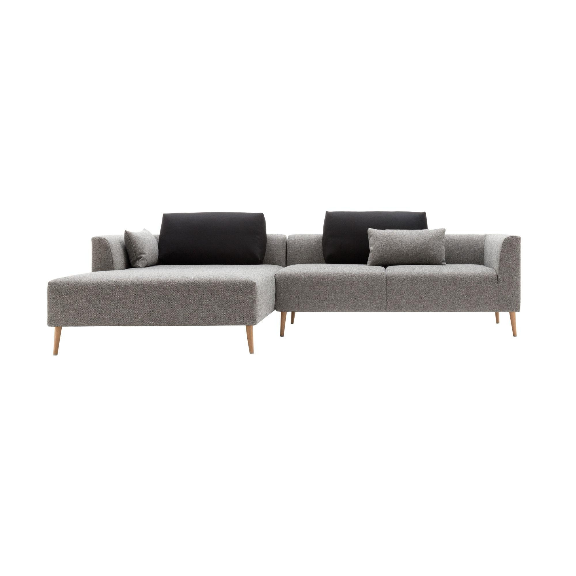 Rolf Benz Sofa Freistil Freistil 162 Lounge Sofa 274x172cm