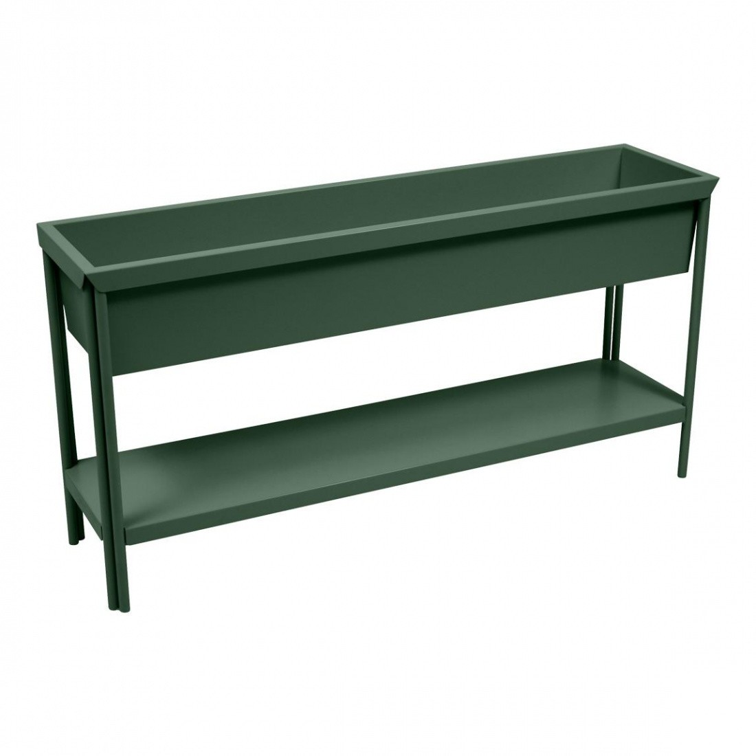 Planting Tables For Sale Terrazza Planter Medium