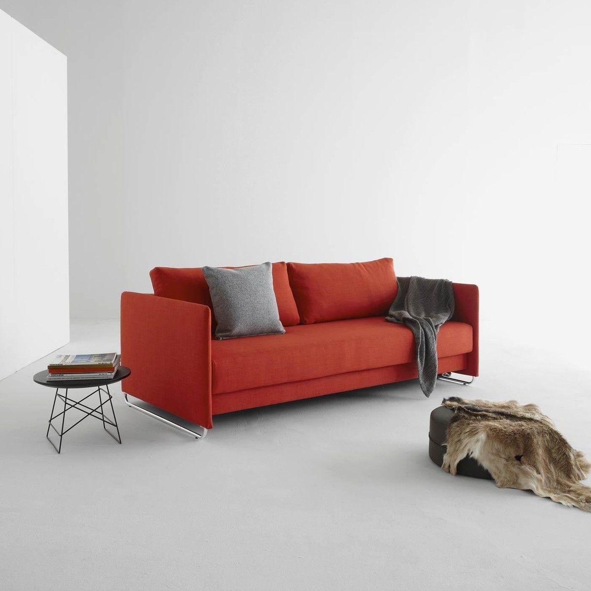 sofa bed offers in spanish | sofa bed leather quirt