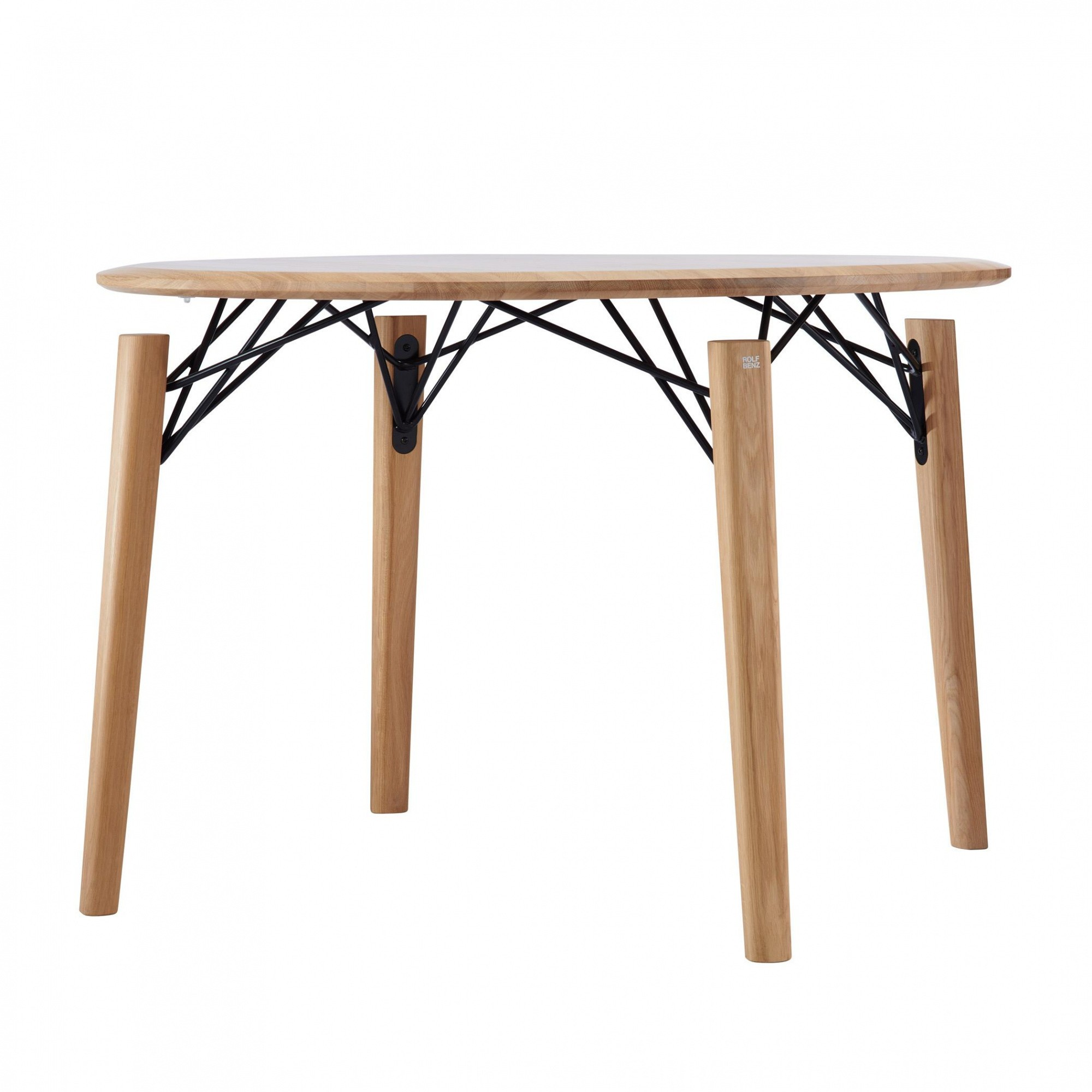 Esstisch Sale Rolf Benz 964 Dining Table